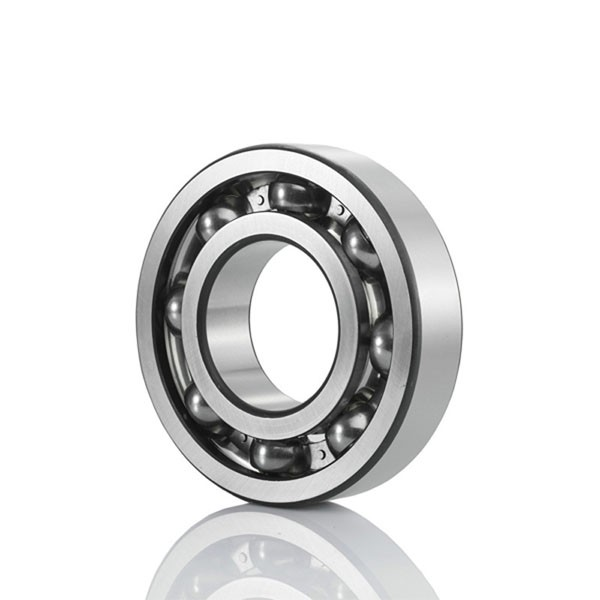 DODGE F4B-SCM-300 MOD  Flange Block Bearings