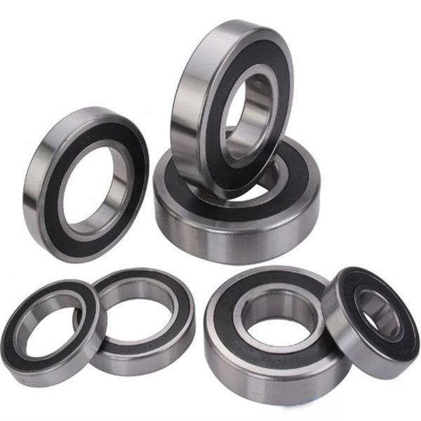 AMI UCECH210-31NPMZ20RF  Hanger Unit Bearings