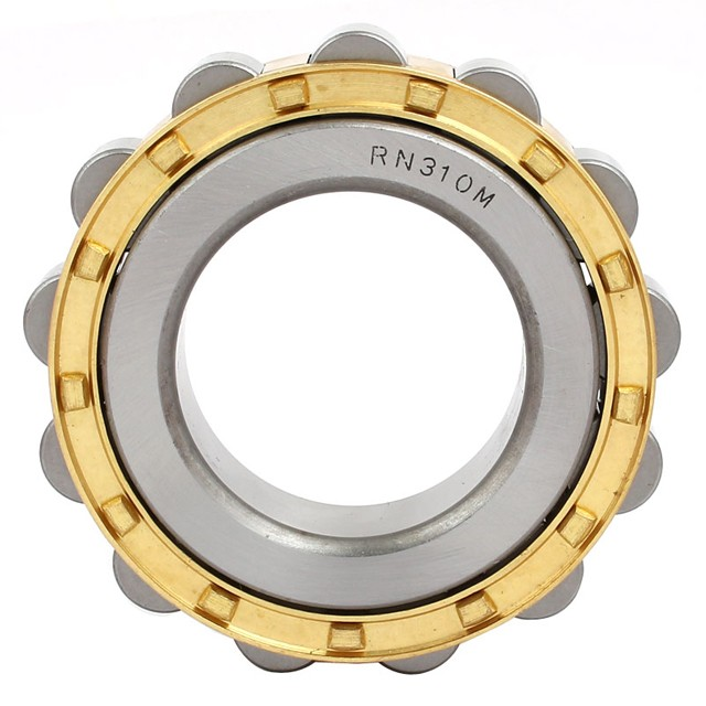 AMI UGAKH205-16  Pillow Block Bearings
