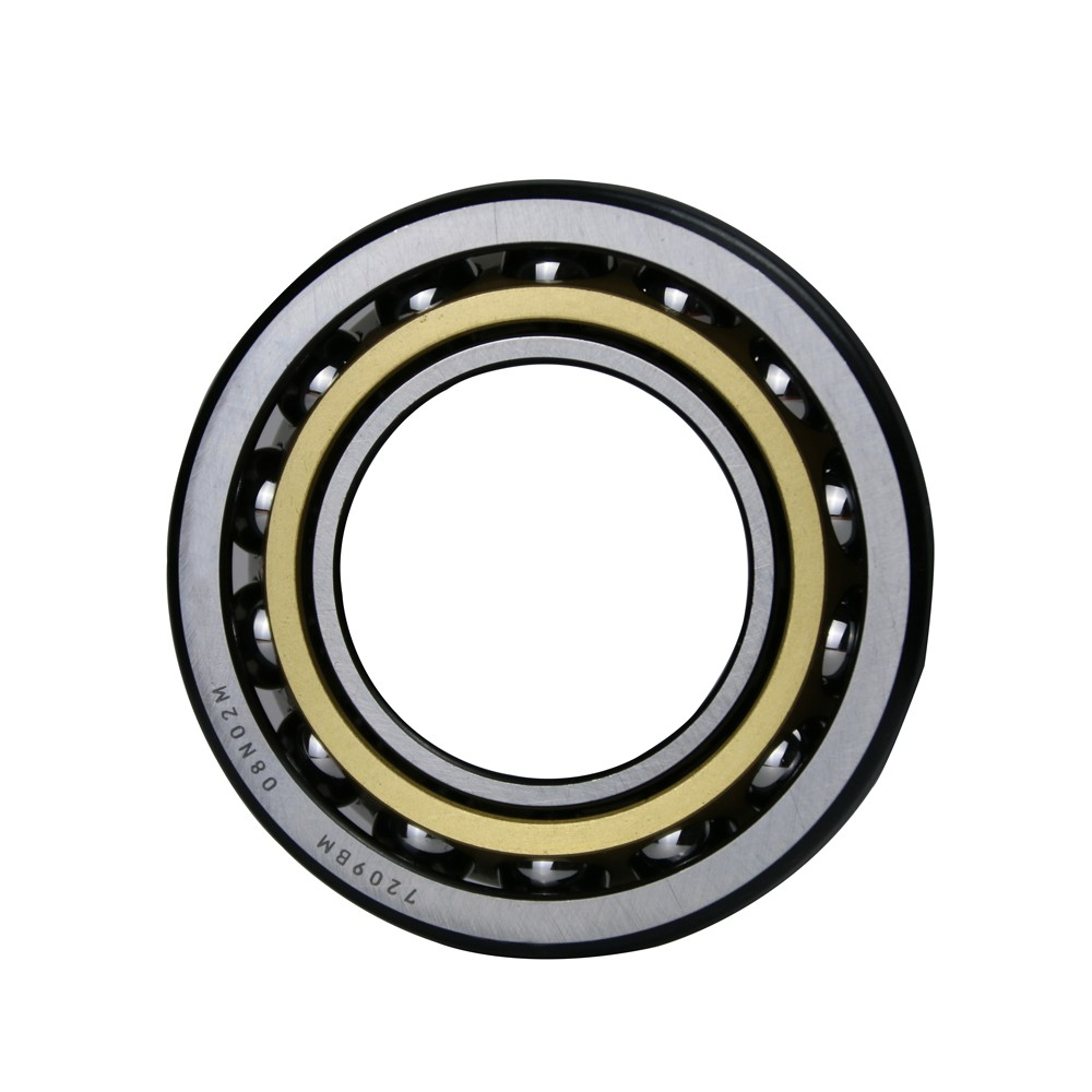 FAG 7310-B-TVP-P5-UL  Precision Ball Bearings