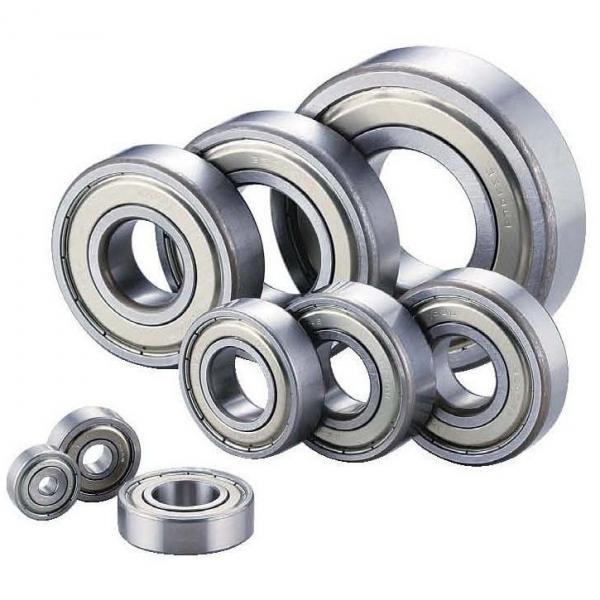 BS2-2205-2CS/Vt143 SKF Sealed Spherical Roller Bearing Supplier