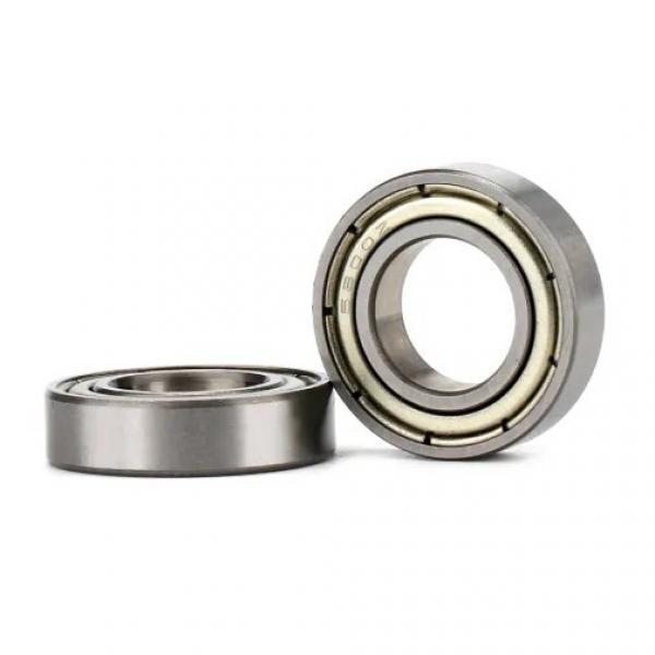Steel/ Steel Lubricated Spherical Thrust Bearings Ge60es Ge70es Ge80es