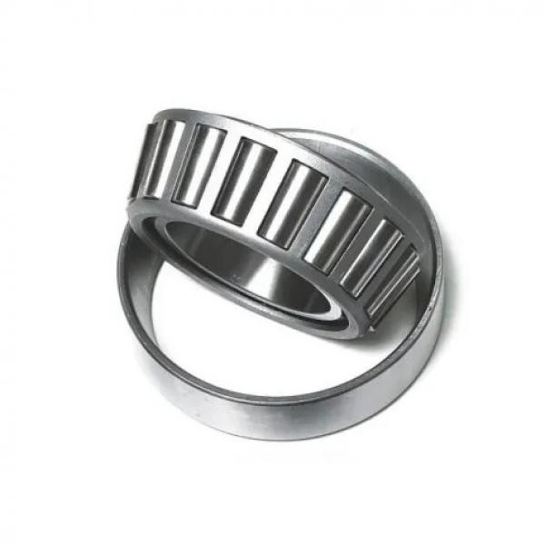 NTN Ge80es Unsealed Radial Spherical Plain Bearings