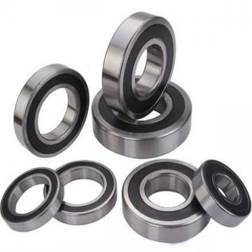 FAG 2207HDH O-67  Precision Ball Bearings