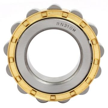 3.543 Inch | 90 Millimeter x 6.299 Inch | 160 Millimeter x 1.575 Inch | 40 Millimeter  NSK NJ2218W  Cylindrical Roller Bearings