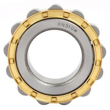 AURORA RAM-8T  Spherical Plain Bearings - Rod Ends