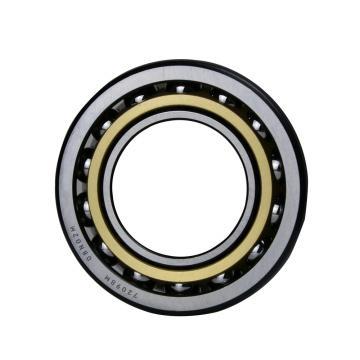 EBC VCW-6  Spherical Plain Bearings - Rod Ends
