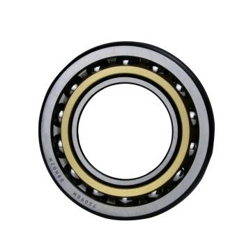 FAG NJ236-E-M1-C3  Cylindrical Roller Bearings