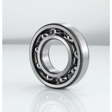 AURORA GEGZ052ES-2RS  Plain Bearings