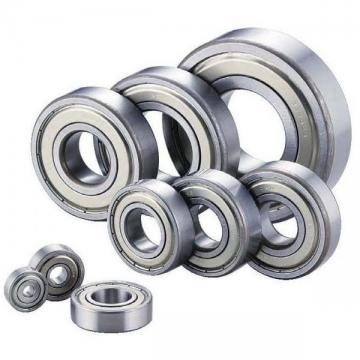 BS2-2205-2CS/Vt143 SKF Sealed Spherical Roller Bearing Supplier