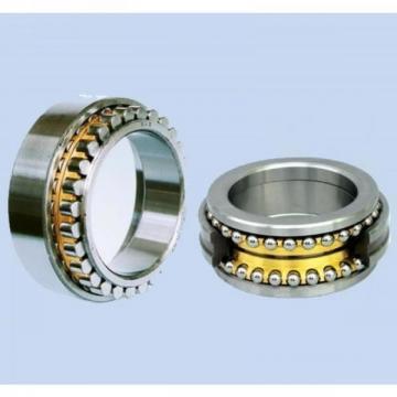 NSK SKF NTN Koyo Original Self-Aligning Ball Bearings 1205 1305 2205 2305