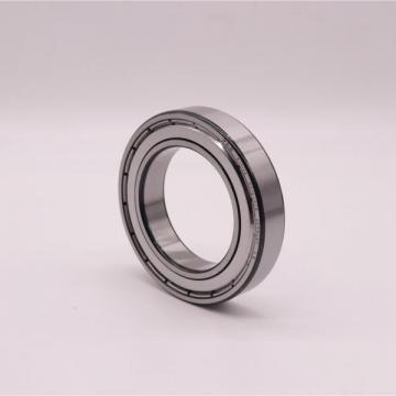 SKF Timken NSK NTN Koyo Spherical Roller Bearing 24032,23238,22218,24128,23148,21314,241/950,22208,23226,23230cak/W33,Ca,Cc,MB,Ma,E Self-Aligning Roller Bearing
