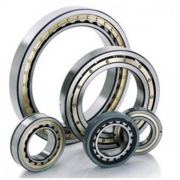 Factory Price Wholesale SKF 22208 Cc Spherical Roller Bearings