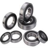 2.5 Inch   63.5 Millimeter x 2.563 Inch   65.09 Millimeter x 3 Inch   76.2 Millimeter  IPTCI CUCNPP 213 40  Pillow Block Bearings