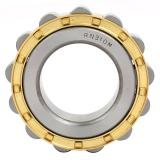 AURORA MB-5S  Plain Bearings