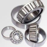 AURORA ASG-3T  Spherical Plain Bearings - Rod Ends