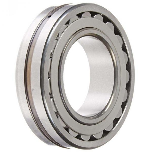 45 mm x 90 mm x 10 mm  FAG 52211  Thrust Ball Bearing #1 image
