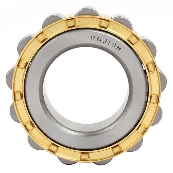 60 mm x 110 mm x 28 mm  FAG 2212-K-2RS-TVH-C3  Self Aligning Ball Bearings #1 image
