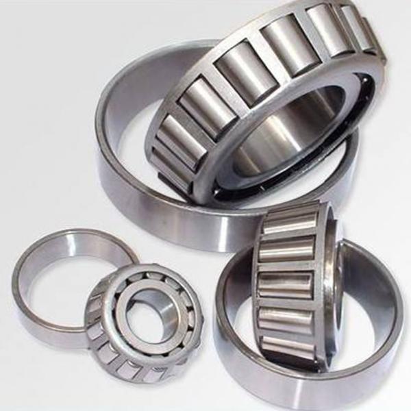 FAG NJ2308-E-TVP2-QP51-C4  Cylindrical Roller Bearings #2 image