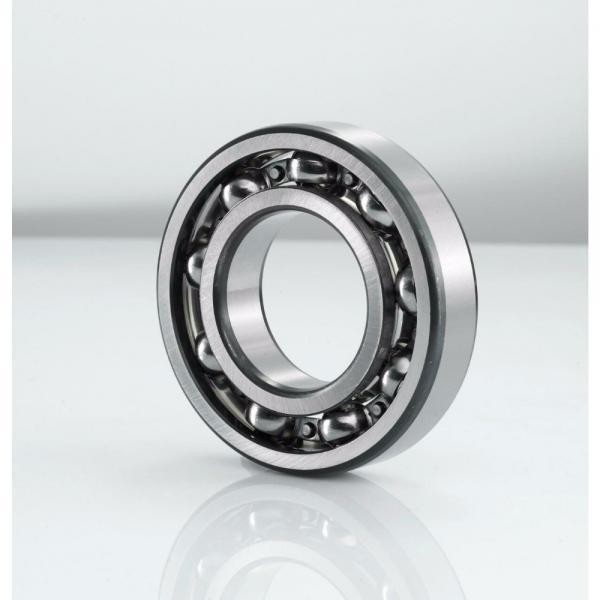 20 mm x 52 mm x 22,2 mm  FAG 3304-B-2RSR-TVH  Angular Contact Ball Bearings #1 image