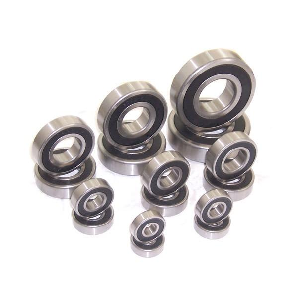 FAG 23224-E1A-M-C3  Spherical Roller Bearings #1 image