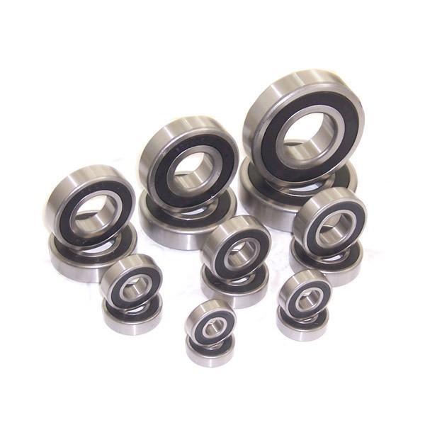 FAG NJ2305-E-M1  Cylindrical Roller Bearings #1 image