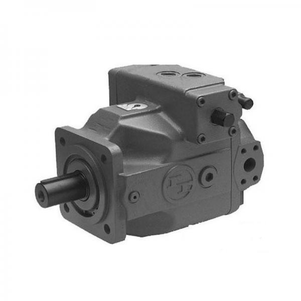 REXROTH 4WE 6 T6X/EW230N9K4 R900936249 Directional spool valves #1 image