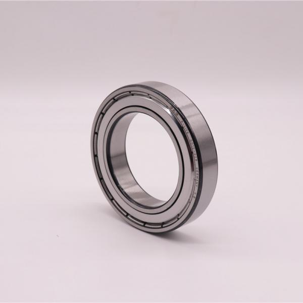 SKF Timken NSK NTN Koyo Spherical Roller Bearing 24032,23238,22218,24128,23148,21314,241/950,22208,23226,22320cak/W33,Ca,Cc,MB,Ma,E Self-Aligning Roller Bearing #1 image