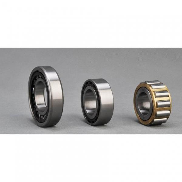 High Quality SKF 22206 22207 22208 22209 22210 22211 22212 Spherical Roller Bearing #1 image